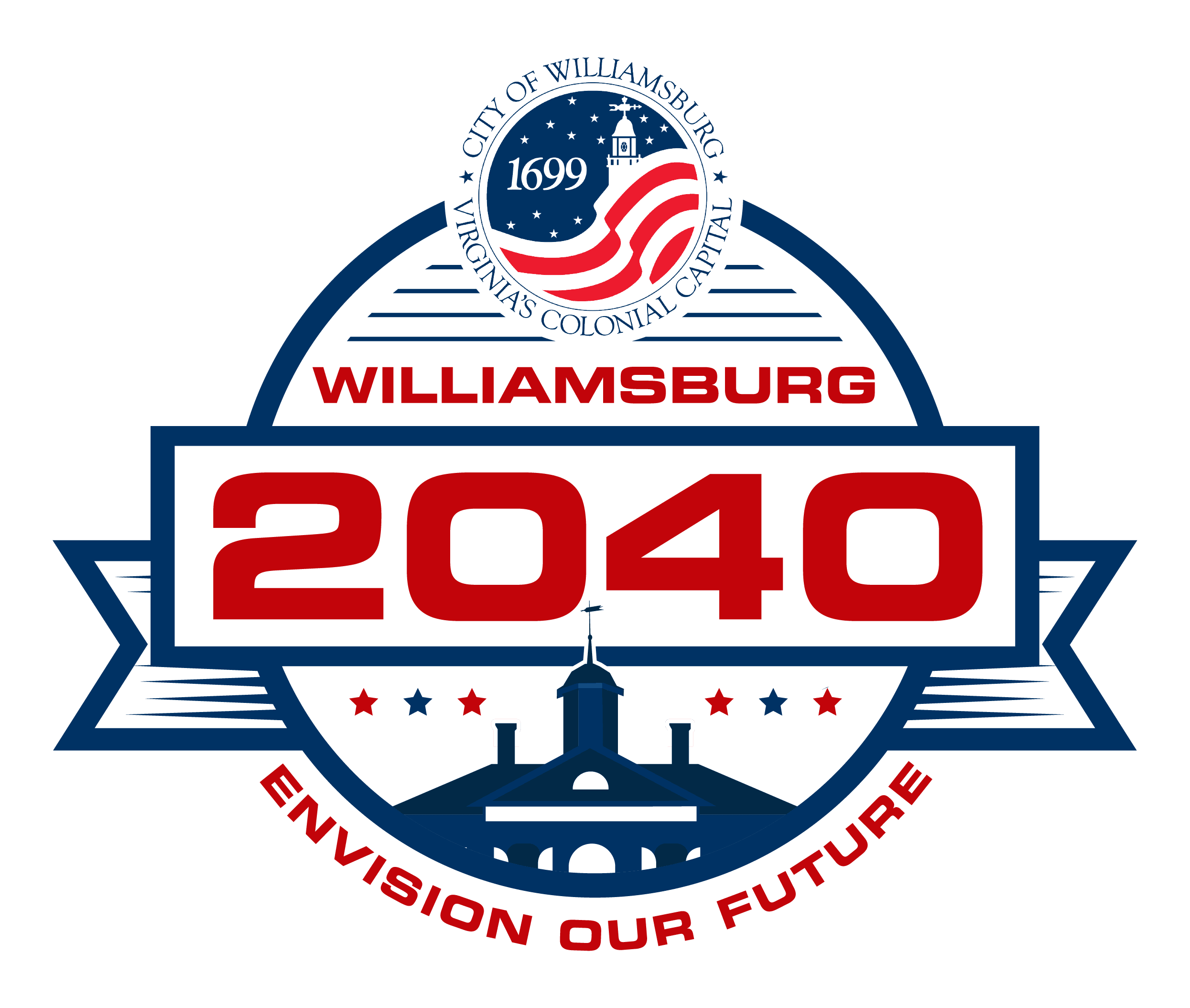 Williamsburg 2040 Envision Our Future-Logo-PNG-01