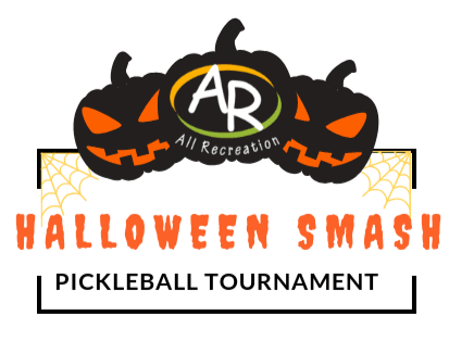 Halloween Smash - Pickleball Tournament